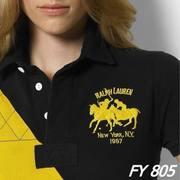 Wholesale Polo T-shirt(www.guccidesigner.com)