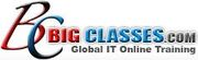 MSBI, SSAS, SSRS, SSIS Online Training By Industry Experts