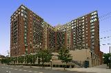 Massachusetts Apartments  for rent