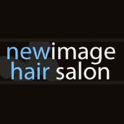 Hair Salon East Brunswick NJ - Professional Hair Care Services