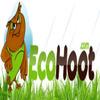 Ecohoot.com