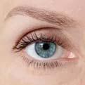 Laser Eye Cataract Surgery | EssexEye