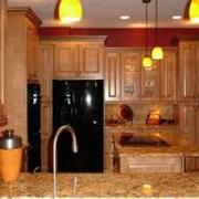 KITCHEN & BATHROOM RENOVATION *FREE ESTIMATES