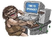 Computer Technical Help