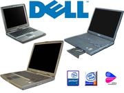 Online Dell Support