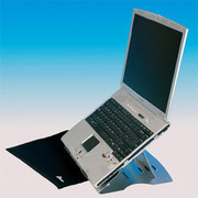 Online Laptop Support