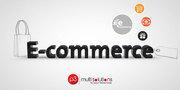 Affordable & Amazing E-commerce Website Designing