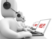 Online Desktop Technical Support