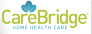 Health Care services Mercer County by CareBridge Home Health Care