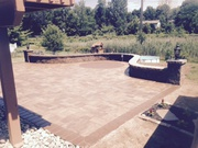 Cambridge pavers lowest price best quality clearence now