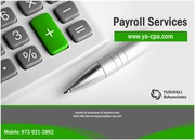 Company Payroll Services, Financial Audit Consultants|Ya-Cpa