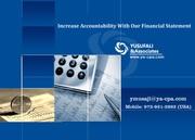 Assessment Services, PCI DSS Audit