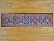 Thanksgiving rug sale by 1800 get a rug!