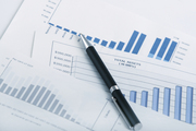 Best cost effective Audit Services | SSAE16 SOC I,  SOCII,  III