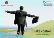 YA-CPA –A payroll consulting services for the companies|tax Assessment