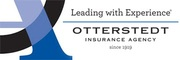 Otterstedt Insurance Agency - Hasbrouck Heights