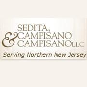 Experienced Elder Law Attorney in NJ