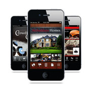 Montclair small business mobile apps made easy