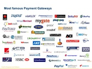 Affordable Payment Gateway Solutions in UK
