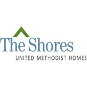 The Shores at Wesley Manor – Respite Care Center