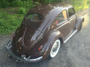 Volkswagen Beetle 73172 miles