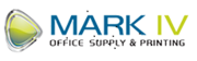 Buy All The Essential Personal Hygiene Products At Mark4os Store