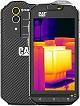 Cat S60 Dual SIM LTE IP68 4.7 inch Octa-core 13MP 3GB/32GB Android 6.0