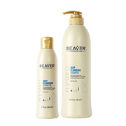 Best Deep Cleaning Shampoo Online