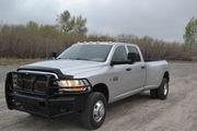 2010 Dodge Ram 3500 118000 miles