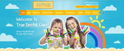 True Dental Care for Kids & Teens