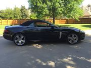 2007 Jaguar XKR Supercharged