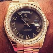 Sell Rolex Watches Atlanta - Timeless Luxury,  LLC
