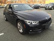 2016 BMW 3-Series 328i xDrive AWD