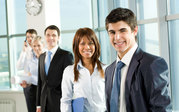 Diversity Staffing Services