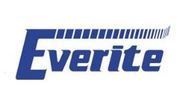 Everite Machine Products Co. Inc.