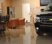 Custom Garage Solutions NJ