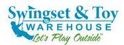 Swingset & Toy Warehouse