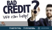 Professional Legitimate Best Credit Repair Companies