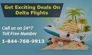 Delta Airlines Reservations - Deltaflightreservations
