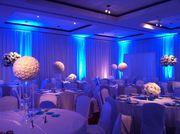 Best Wedding lighting Services NJ